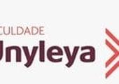 Unyleya /WPós