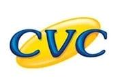 CVC Agencia de Viagem