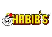 Habib's