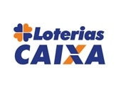 Loteria Iguatemi