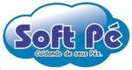 Soft Pé