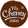 Mr. Cheney