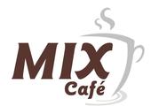 Mix Café