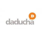 Daducha