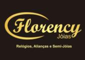 Florency Joiás
