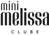 Mini Clube Melissa