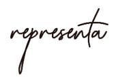 Representa