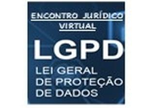 Encontro Jurídico Virtual